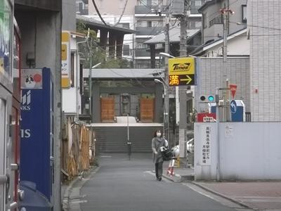 85泉岳寺DSCF5318