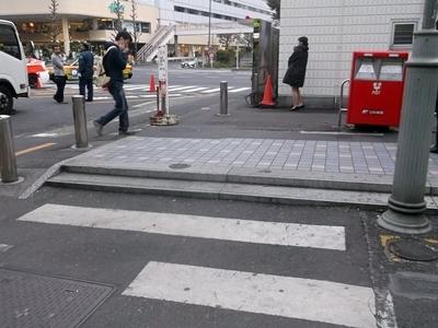 90品川駅前DSCF5329