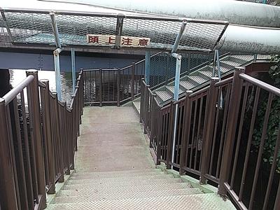 keDSCF6588巴橋