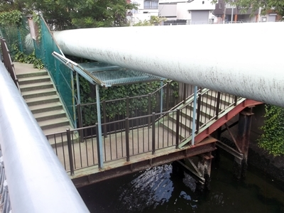 keDSCF6589巴橋