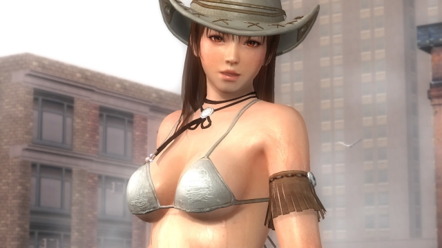 DEAD OR ALIVE 5 Last Round_20170516193551