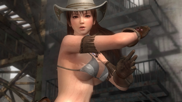 DEAD OR ALIVE 5 Last Round_20170516193903