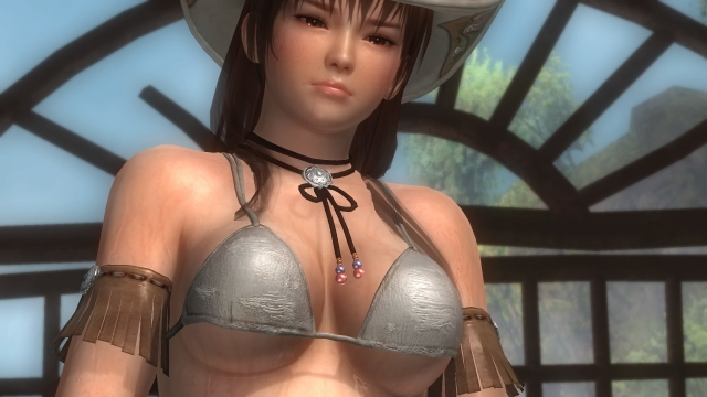 DEAD OR ALIVE 5 Last Round_20170516194106