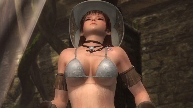 DEAD OR ALIVE 5 Last Round_20170516194037