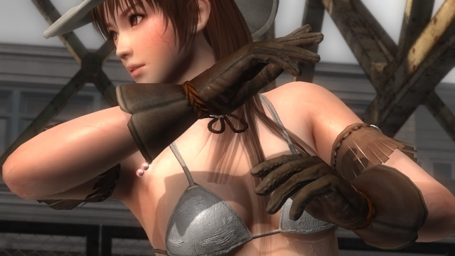 DEAD OR ALIVE 5 Last Round_20170516193958