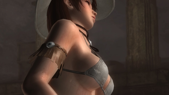 DEAD OR ALIVE 5 Last Round_20170516194151