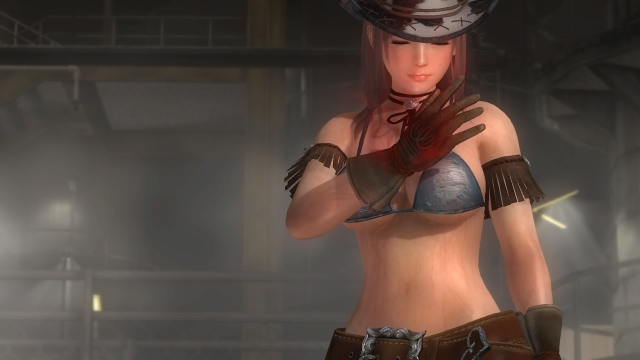 DEAD OR ALIVE 5 Last Round_20170520182218