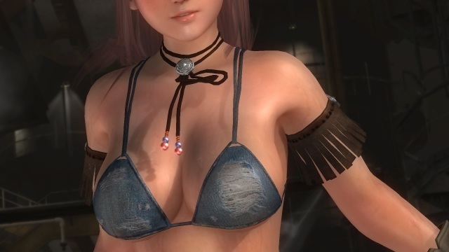 DEAD OR ALIVE 5 Last Round_20170520182538
