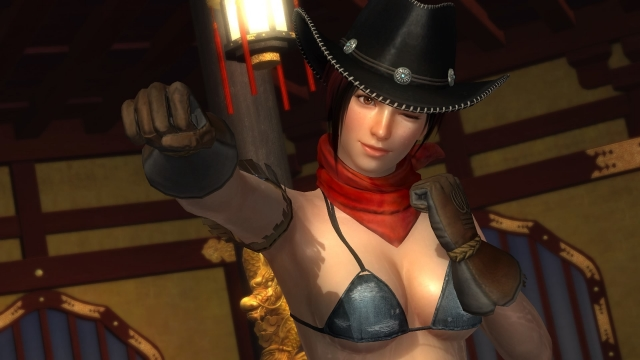 DEAD OR ALIVE 5 Last Round_20170601203012