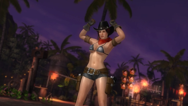 DEAD OR ALIVE 5 Last Round_20170601203102