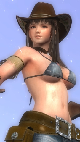 DEAD OR ALIVE 5 Last Round_20170607231758