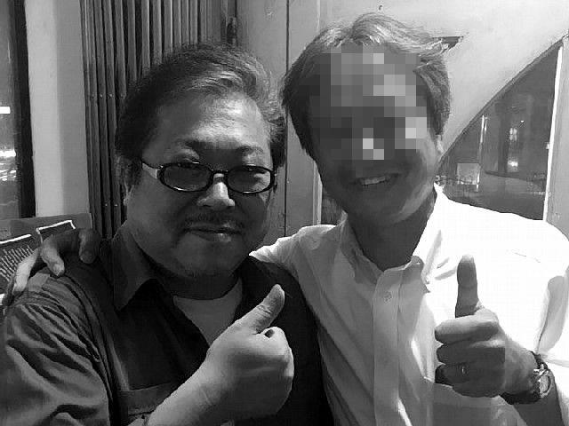 2017_June_Korea_08.jpg