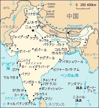 india_map.jpg