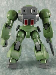 HGBF-HI-MOCK-0083.jpg
