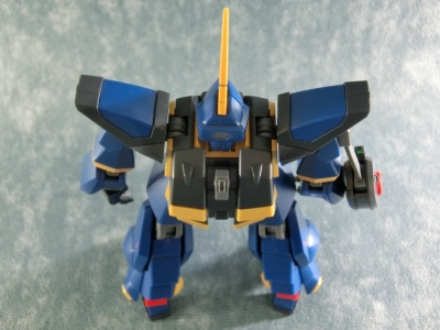 HGUC-BARZAM-0110.jpg