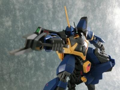HGUC-BARZAM-0229.jpg
