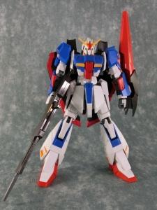 HGUC-Z-GUNDAM(203)0030.jpg