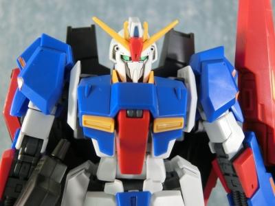 HGUC-Z-GUNDAM(203)0039.jpg