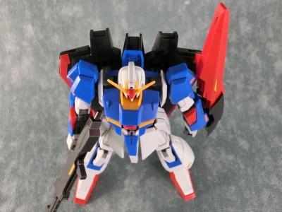 HGUC-Z-GUNDAM(203)0045.jpg