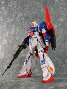 HGUC-Z-GUNDAM(203)0067.jpg