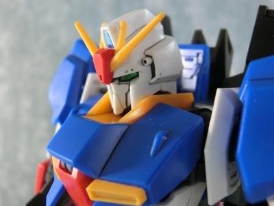 HGUC-Z-GUNDAM(203)0075.jpg
