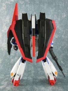HGUC-Z-GUNDAM(203)0103.jpg