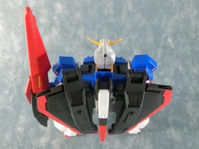 HGUC-Z-GUNDAM(203)0107.jpg