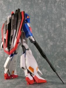 HGUC-Z-GUNDAM(203)0116.jpg