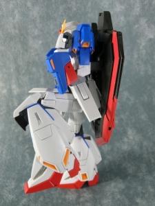 HGUC-Z-GUNDAM(203)0130.jpg