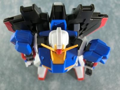 HGUC-Z-GUNDAM(203)0150.jpg