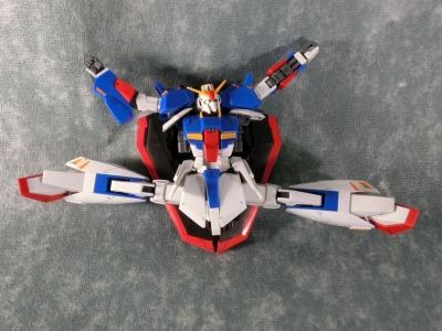 HGUC-Z-GUNDAM(203)0154.jpg