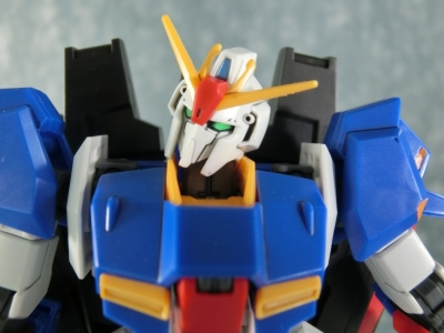 HGUC-Z-GUNDAM(203)0160.jpg