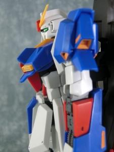 HGUC-Z-GUNDAM(203)0166.jpg