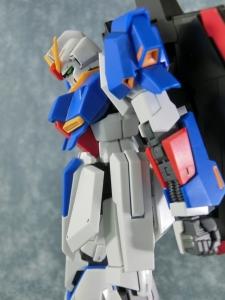 HGUC-Z-GUNDAM(203)0170.jpg