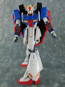 HGUC-Z-GUNDAM(203)0175.jpg
