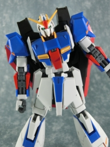 HGUC-Z-GUNDAM(203)0183.jpg