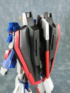 HGUC-Z-GUNDAM(203)0191.jpg