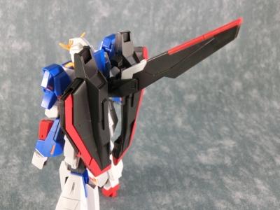 HGUC-Z-GUNDAM(203)0203.jpg
