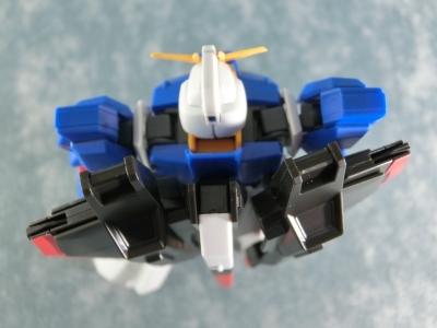 HGUC-Z-GUNDAM(203)0210.jpg