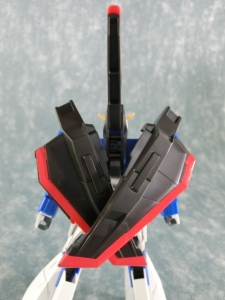 HGUC-Z-GUNDAM(203)0215.jpg