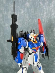 HGUC-Z-GUNDAM(203)0307.jpg