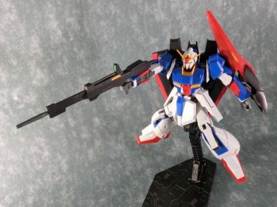 HGUC-Z-GUNDAM(203)0344.jpg