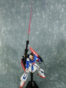 HGUC-Z-GUNDAM(203)0358.jpg