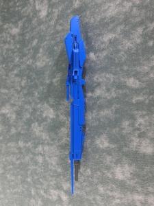 HGUC-Z-GUNDAM(203)0365.jpg