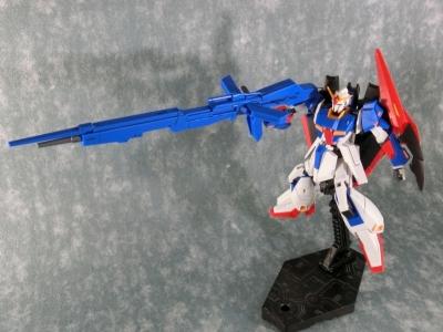 HGUC-Z-GUNDAM(203)0385.jpg