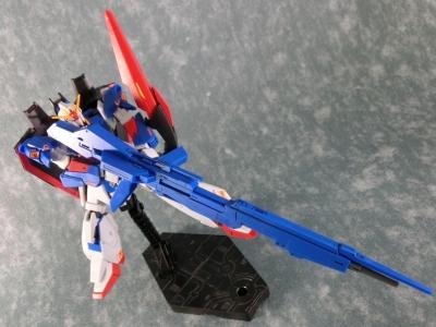 HGUC-Z-GUNDAM(203)0419.jpg