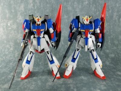 HGUC-Z-GUNDAM(203)0483.jpg