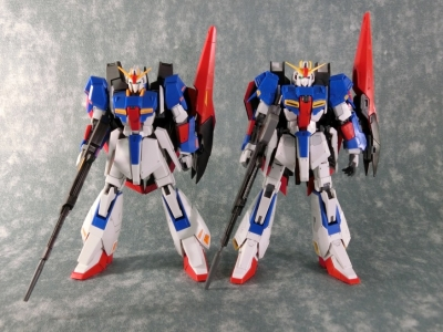 HGUC-Z-GUNDAM(203)0510.jpg