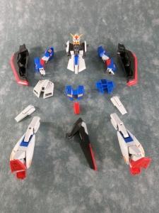 HGUC-Z-GUNDAM(203)0534.jpg