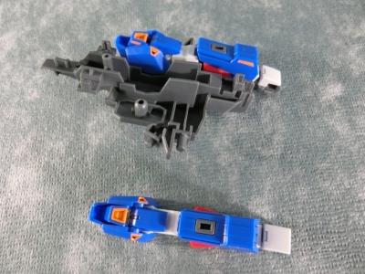 HGUC-Z-GUNDAM(203)0549.jpg